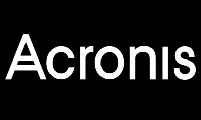 http://www.itrsc.com.mx/wp-content/uploads/2019/03/acronis.png