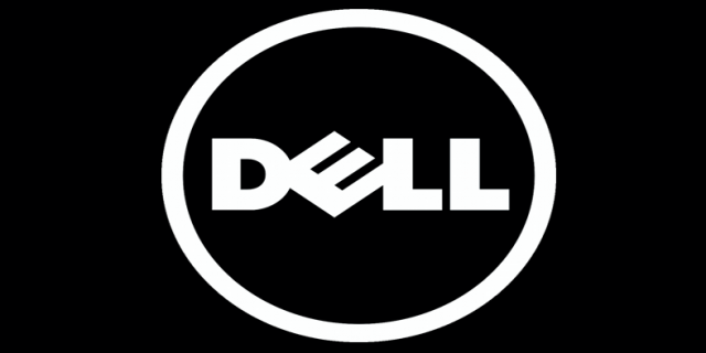 http://www.itrsc.com.mx/wp-content/uploads/2019/03/dell-bn-640x320.png