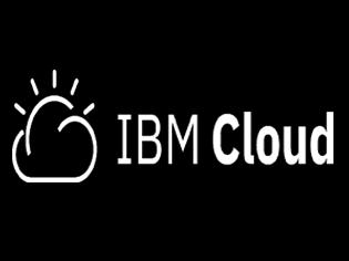http://www.itrsc.com.mx/wp-content/uploads/2019/05/IBM-CLOUD.png