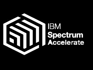 http://www.itrsc.com.mx/wp-content/uploads/2019/05/ibm-spectrum-acelerate.png
