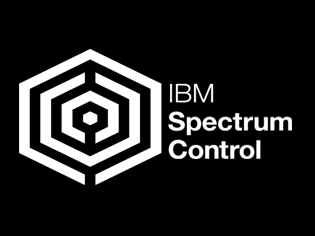 http://www.itrsc.com.mx/wp-content/uploads/2019/05/ibm-spectrum-control.png