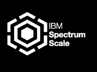 http://www.itrsc.com.mx/wp-content/uploads/2019/05/ibm-spectrum-scale.png
