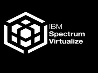 http://www.itrsc.com.mx/wp-content/uploads/2019/05/ibm-virtualize.png
