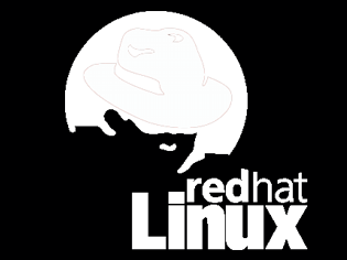 http://www.itrsc.com.mx/wp-content/uploads/2019/05/red-hat.png